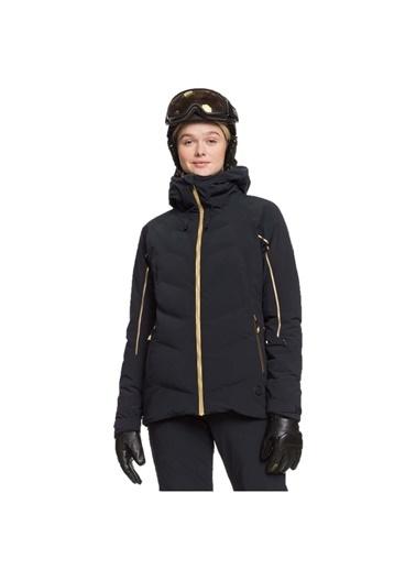 Roxy Kayak Montu Siyah